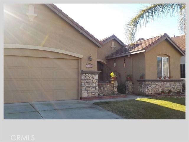 1732 Cattail Drive, Marysville, CA 95901