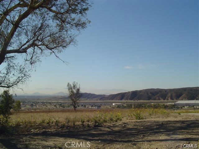 4147 Meyers, San Bernardino, CA 92401