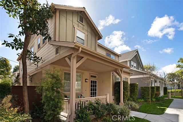 6 Bluff Cove Drive, Aliso Viejo, CA 92656