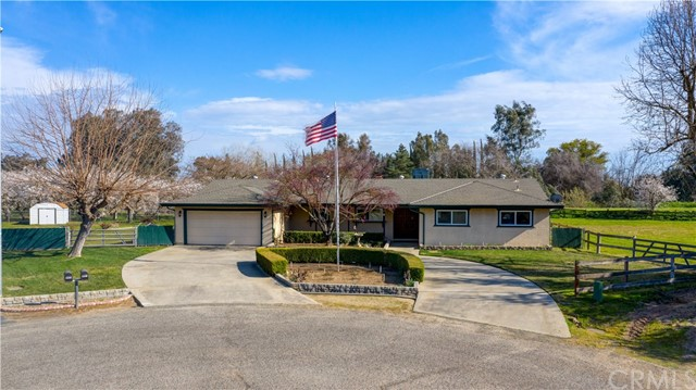 4881 Pickering Court, Atwater, CA 95301