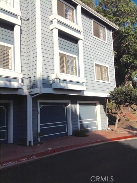 20122 Bayfront 105, Huntington Beach, CA 92646