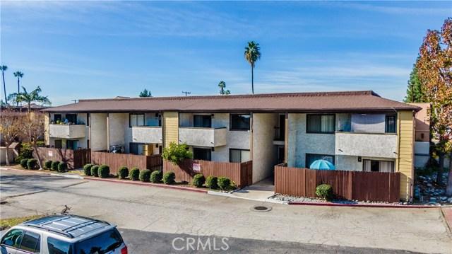1214 Huntington Drive D, Duarte, CA 91010
