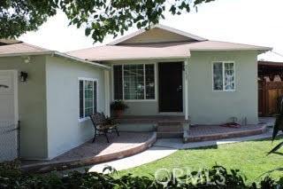 2. 22423 Halldale Avenue Torrance, CA 90501