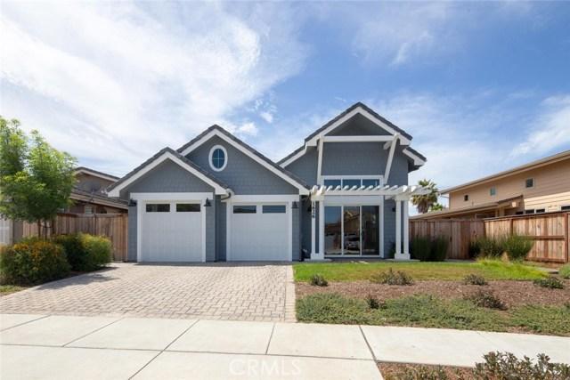 1626 Monterey Avenue, Grover Beach, CA 93433