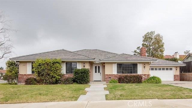 1429 Ivory Drive, Santa Maria, CA 93455