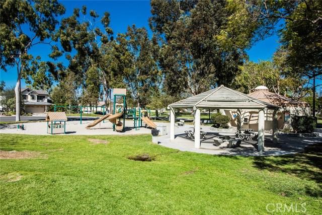 3 Starflower, Irvine, CA 92604 Photo 16
