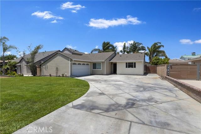 9721 Imperial Avenue, Garden Grove, CA 92844
