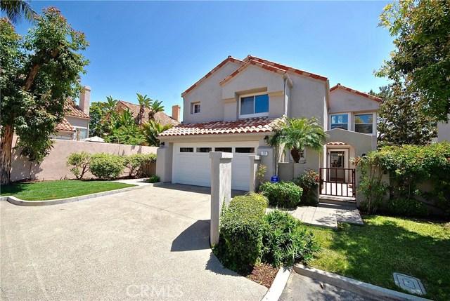 10 Cordoba, Irvine, CA 92614 Photo 0