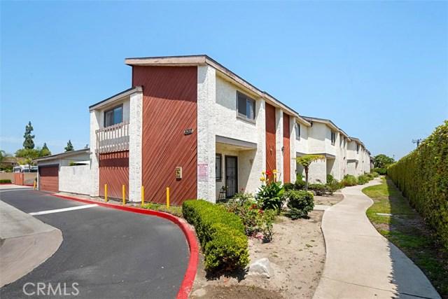 4311 W Mcfadden Avenue 9, Santa Ana, CA 92704