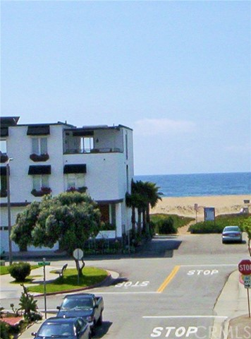 Image 2 for 16407 25Th St, Sunset Beach, CA 90742