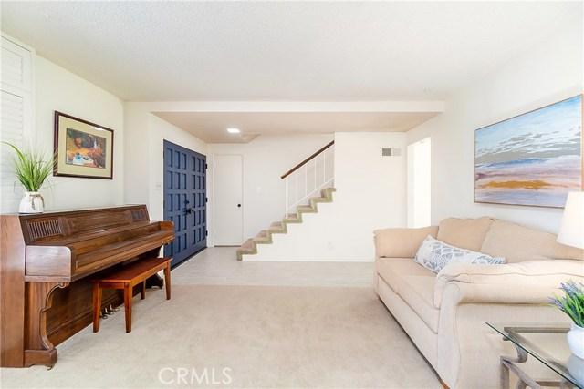 3566 Vigilance Drive, Rancho Palos Verdes, California 90275, 3 Bedrooms Bedrooms, ,2 BathroomsBathrooms,Single family residence,For Sale,Vigilance,SB19022684