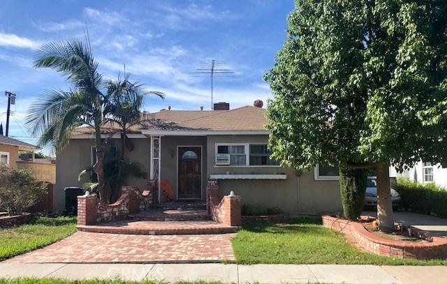 11308 Muller Street, Downey, CA 90241