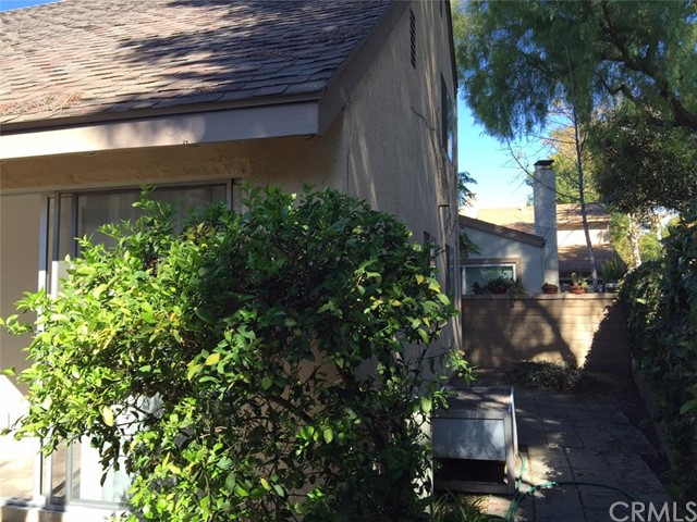 Image 29 of 3104 Ravenwood Court, Fullerton, CA 92835