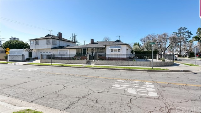 4200 W Mcfarlane Avenue, Toluca Lake, CA 91505