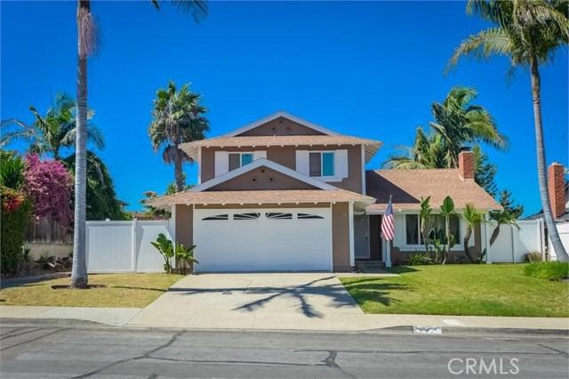 3478 Argonne Street, San Diego, CA 92117