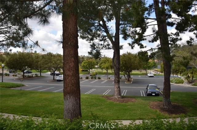 Image 23 of 27715 Via Granados, Mission Viejo, CA 92692