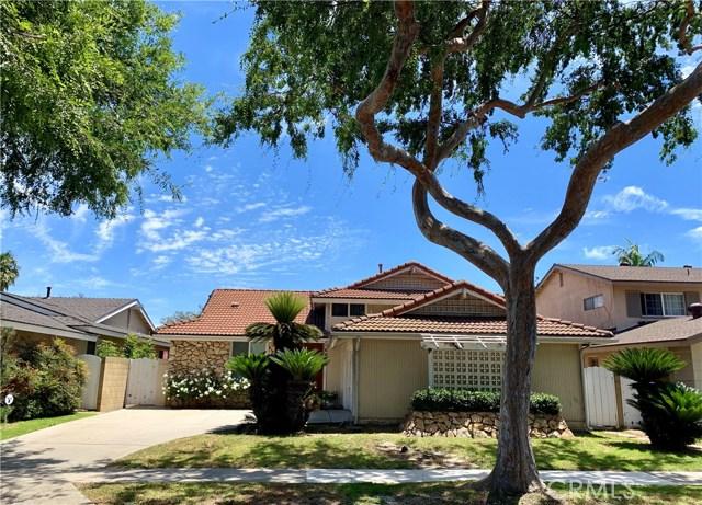 3176 Arlotte Avenue, Long Beach, CA 90808