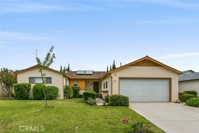 16705 Kinzie Street, Northridge, CA 91343