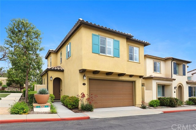 1 Linden Lane, Temple City, CA 91780
