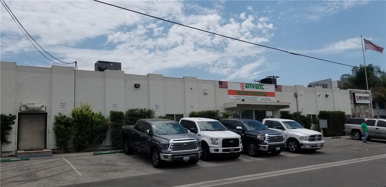 Photo of 3220 E 29th Street, Long Beach, CA 90806