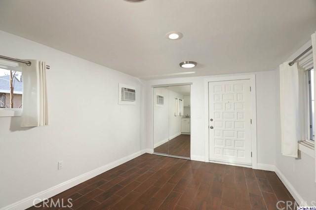 421 Toledo Street, Los Angeles, California 90042, 2 Bedrooms Bedrooms, ,1 BathroomBathrooms,Single Family Residence,For Sale,Toledo Street,320004655