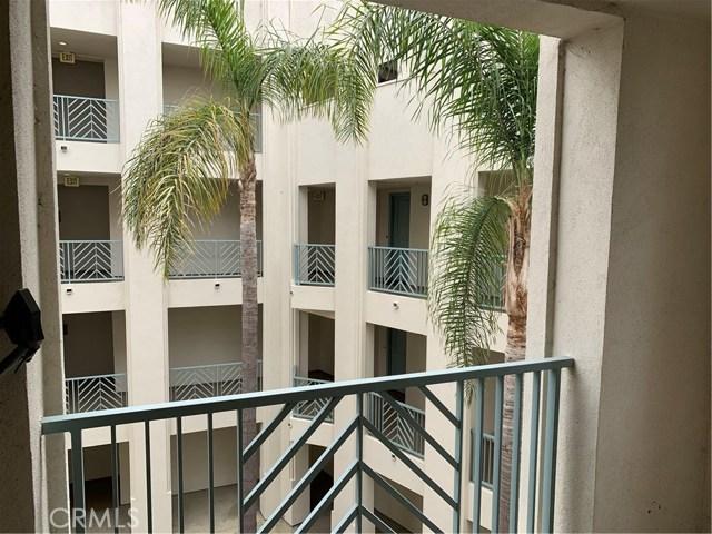 5625 Crescent Park, Playa Vista, CA 90094 Photo 3