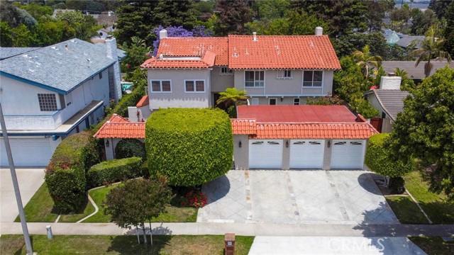 41. 2412 windward Lane Newport Beach, CA 92660
