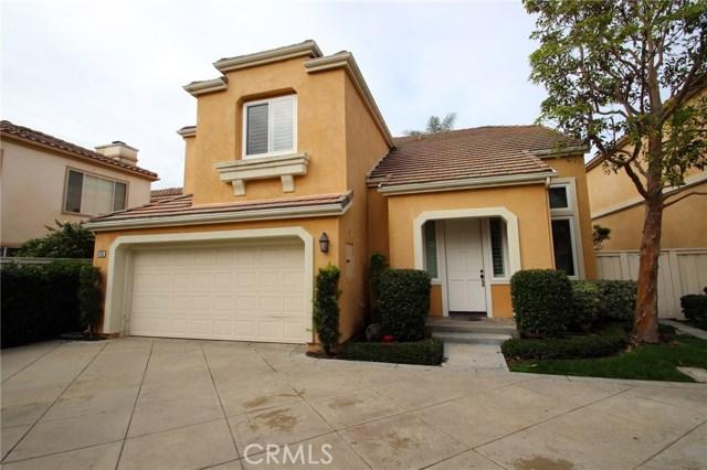 21 Del Ventura, Irvine, CA 92606