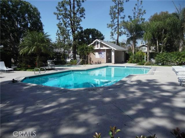414 Monroe, Irvine, CA 92620 Photo 2