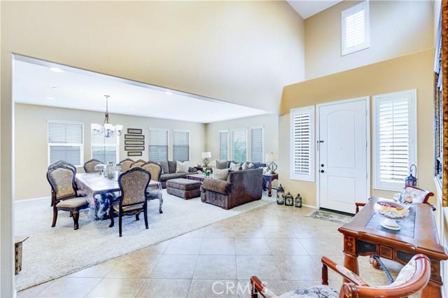 4. 5065 Sagewood Drive Rancho Cucamonga, CA 91739