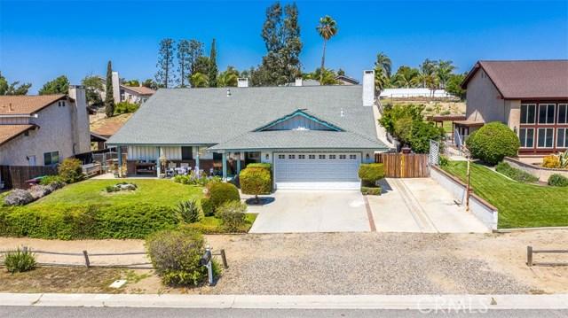 2259 Santa Anita Road, Norco, CA 92860