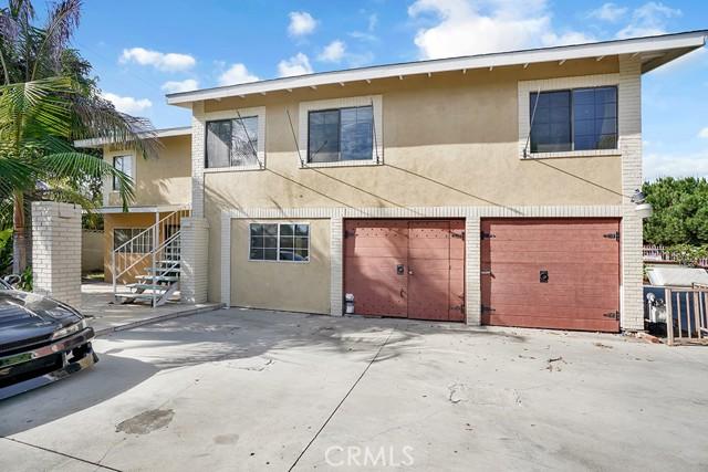 12262 Orangewood Av, Anaheim, CA 92802 Photo