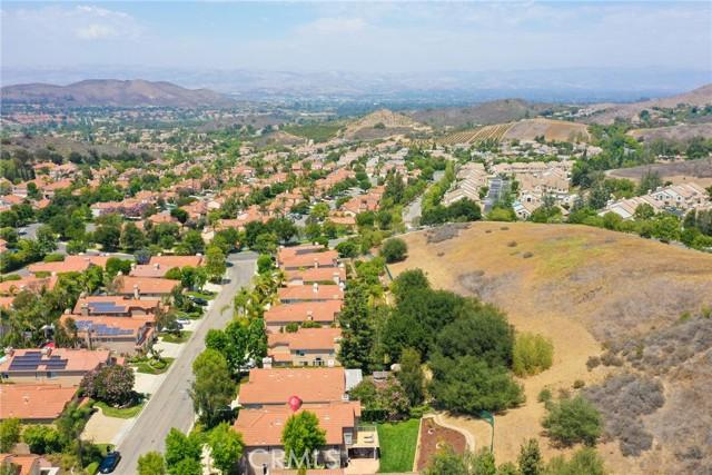 46. 358 Hornblend Court Simi Valley, CA 93065
