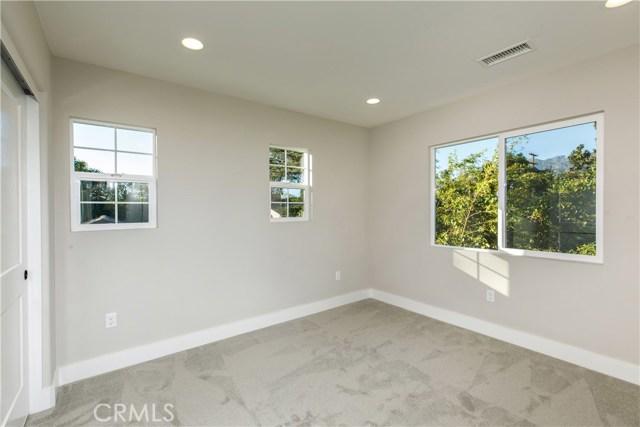 3819 Laurita Av, Pasadena, CA 91107 Photo 20