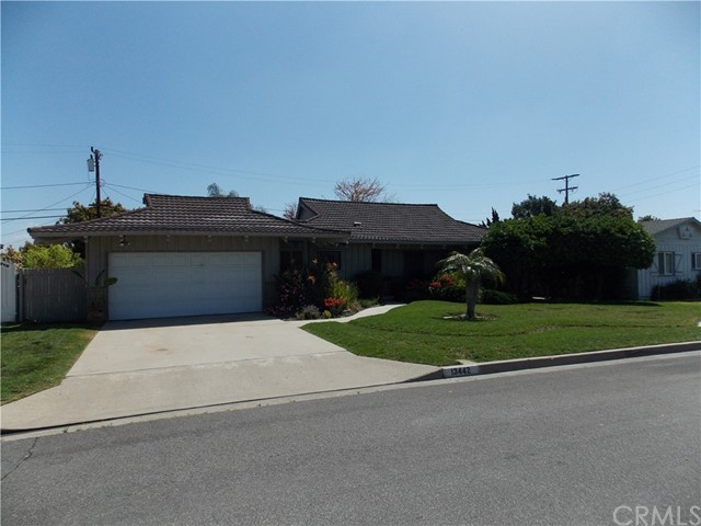 13442 Ashwood Street, Garden Grove, CA 92843
