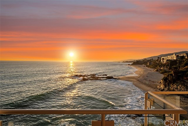 31561 Table Rock Drive | South Laguna Bluffs (SLB) | Laguna Beach CA