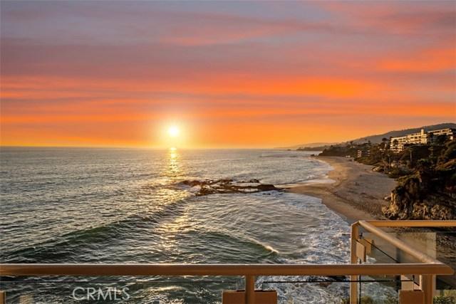 31561 Table Rock Drive 212, Laguna Beach, CA 92651