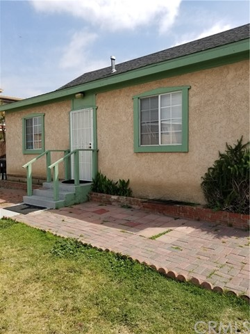 2430 Atlantic Avenue, Long Beach, CA 90806
