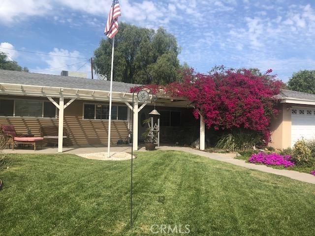 8040 Santa Rita Street, Corona, CA 92881