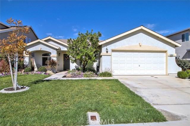 29416 W Camino Avenue, Gustine, CA 95322