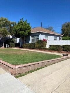 Photo of 4313 E Galeano Street, Long Beach, CA 90815