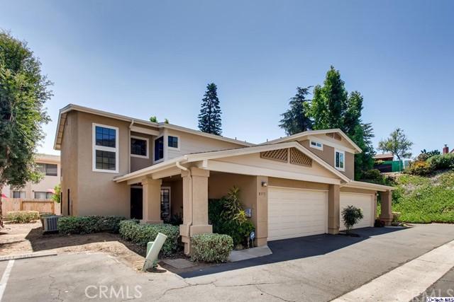8375 Suntree Place, San Diego, CA 92119