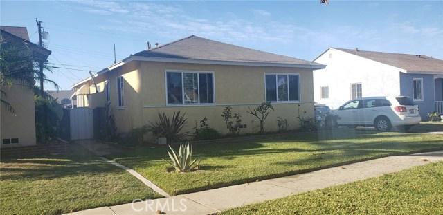 11446 Charlesworth Road, Santa Fe Springs, CA 90670