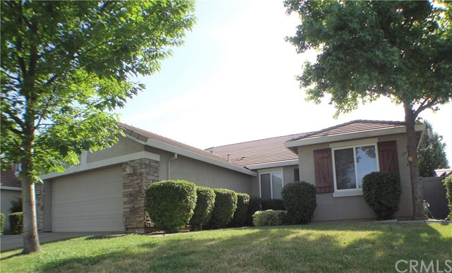 1940 Northern Pintail Court, Gridley, CA 95948