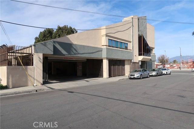 7422 Garvey Avenue 204, Rosemead, CA 91770