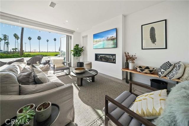 924 E Oceanfront | Balboa Peninsula (Residential) (BALP) | Newport Beach CA