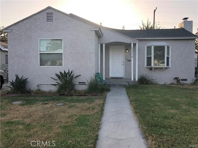 2374 Genevieve Street, San Bernardino, CA 92405