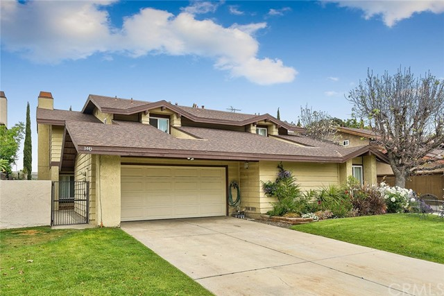 3449 W. Park Balboa Avenue, Orange, CA 92868