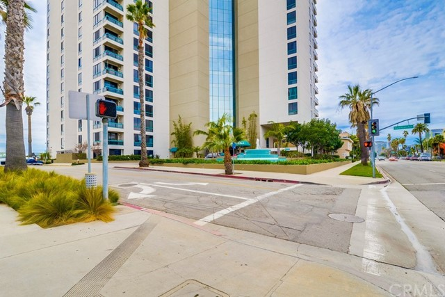 1310 E Ocean Boulevard 406, Long Beach, CA 90802