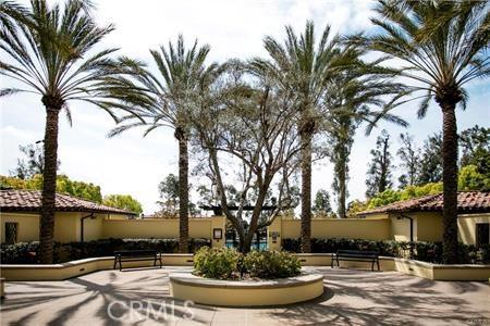 23 Breezes, Irvine, CA 92620 Photo 16